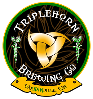 Triplehorn Brewing Company